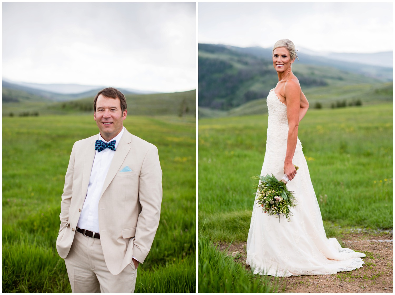 Strawberry-creek-ranch-wedding-photography_0038.jpg