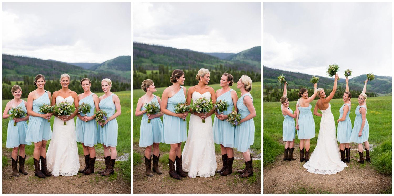 Strawberry-creek-ranch-wedding-photography_0041.jpg
