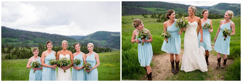 Strawberry-creek-ranch-wedding-photography_0042.jpg