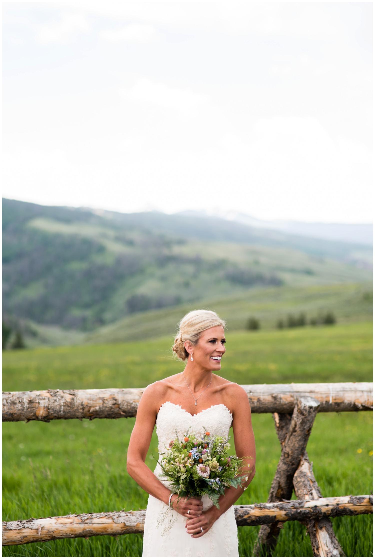 Strawberry-creek-ranch-wedding-photography_0049.jpg
