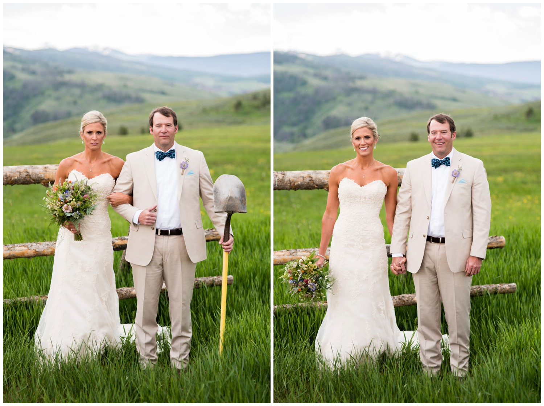 Strawberry-creek-ranch-wedding-photography_0050.jpg