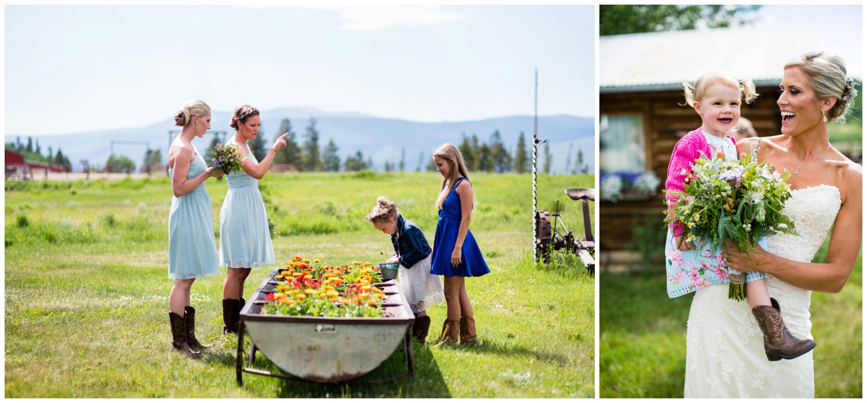 Strawberry-creek-ranch-wedding-photography_0060.jpg