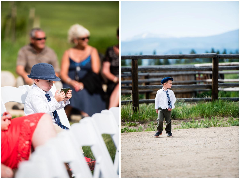 Strawberry-creek-ranch-wedding-photography_0063.jpg