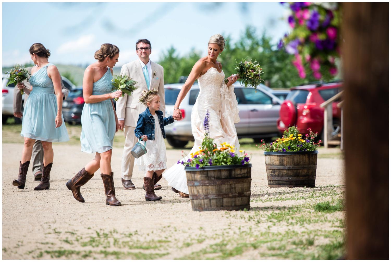 Strawberry-creek-ranch-wedding-photography_0064.jpg