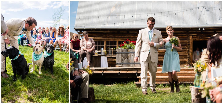 Strawberry-creek-ranch-wedding-photography_0067.jpg