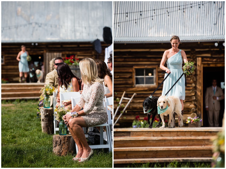 Strawberry-creek-ranch-wedding-photography_0066.jpg