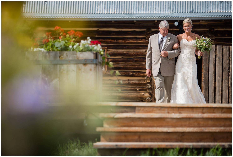 Strawberry-creek-ranch-wedding-photography_0069.jpg