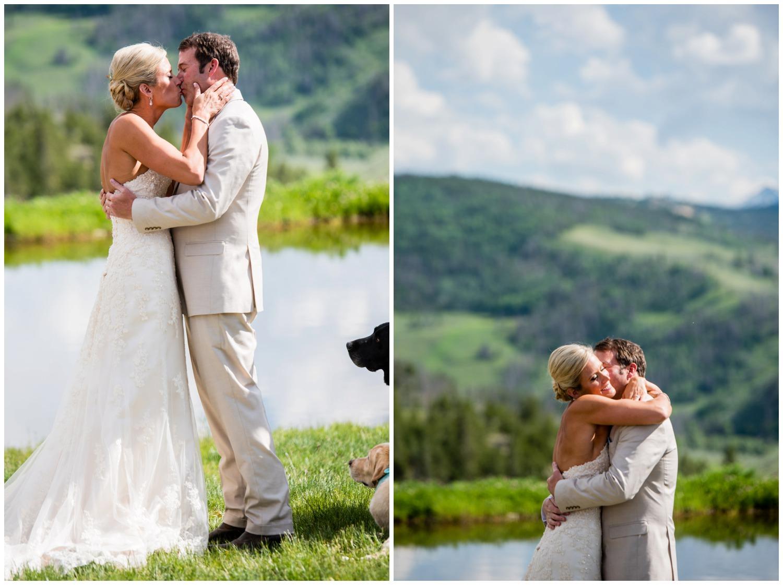 Strawberry-creek-ranch-wedding-photography_0077.jpg