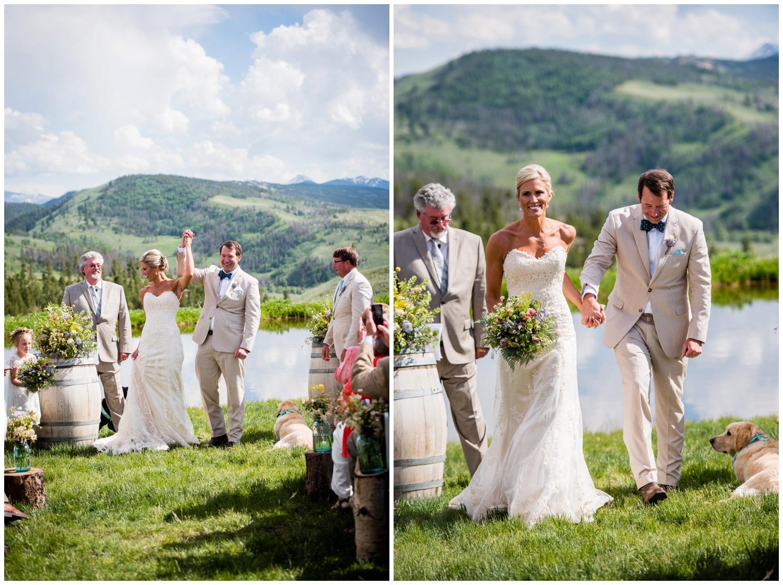 Strawberry-creek-ranch-wedding-photography_0078.jpg
