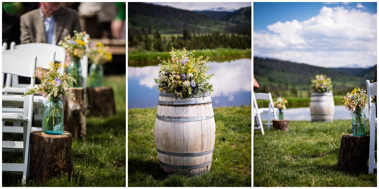 Strawberry-creek-ranch-wedding-photography_0062.jpg