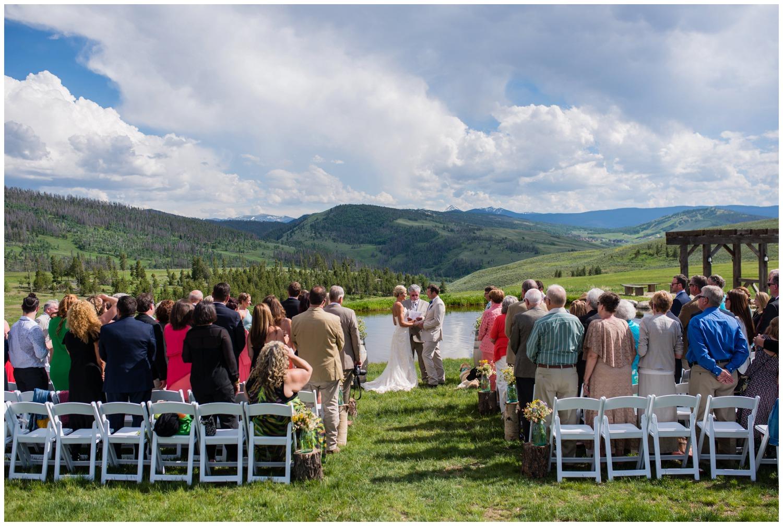 Strawberry-creek-ranch-wedding-photography_0074.jpg