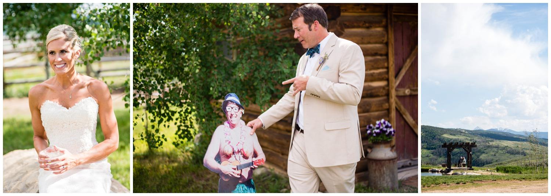 Strawberry-creek-ranch-wedding-photography_0090.jpg