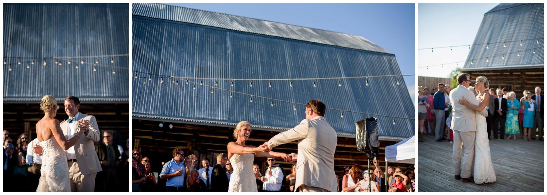 Strawberry-creek-ranch-wedding-photography_0098.jpg