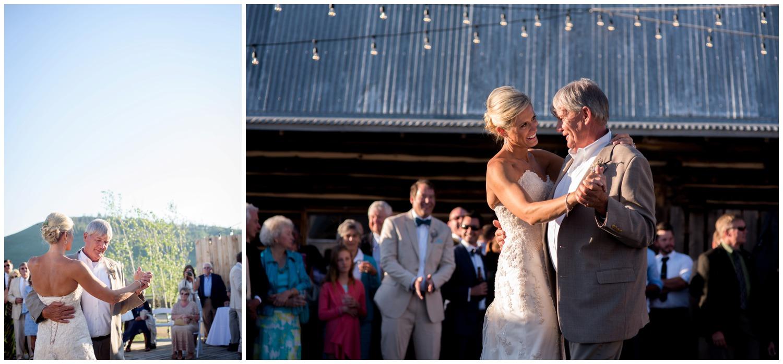 Strawberry-creek-ranch-wedding-photography_0100.jpg