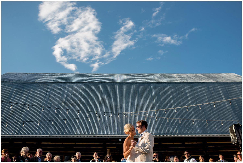 Strawberry-creek-ranch-wedding-photography_0097.jpg