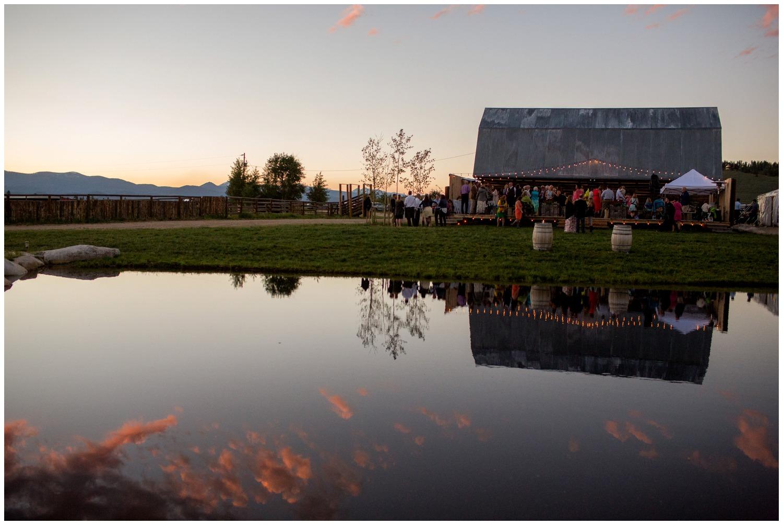 Strawberry-creek-ranch-wedding-photography_0109.jpg