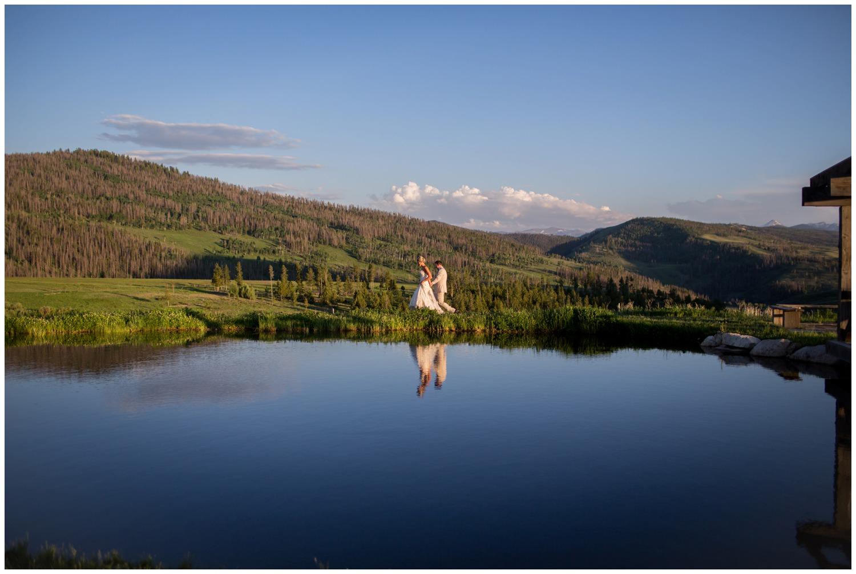 Strawberry-creek-ranch-wedding-photography_0112.jpg