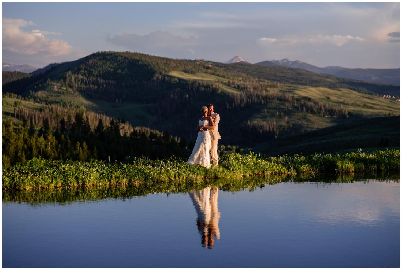 Strawberry-creek-ranch-wedding-photography_0114.jpg
