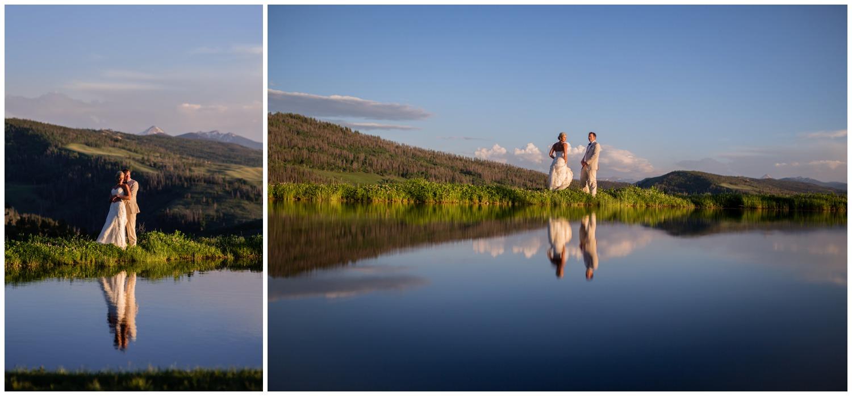 Strawberry-creek-ranch-wedding-photography_0116.jpg