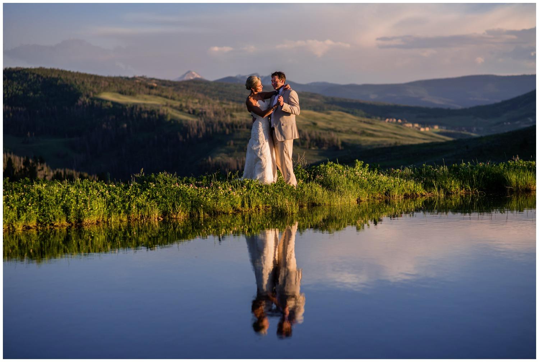 Strawberry-creek-ranch-wedding-photography_0115.jpg