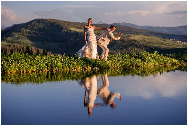 Strawberry-creek-ranch-wedding-photography_0117.jpg