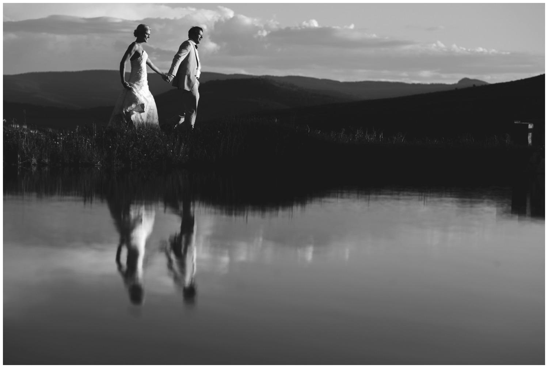 Strawberry-creek-ranch-wedding-photography_0120.jpg