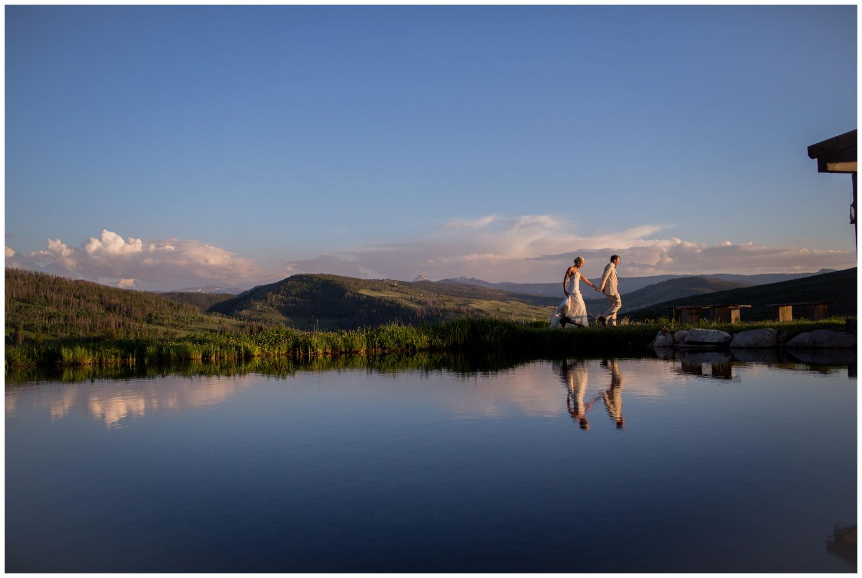Strawberry-creek-ranch-wedding-photography_0121.jpg
