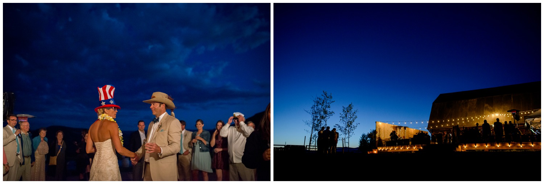 Strawberry-creek-ranch-wedding-photography_0124.jpg