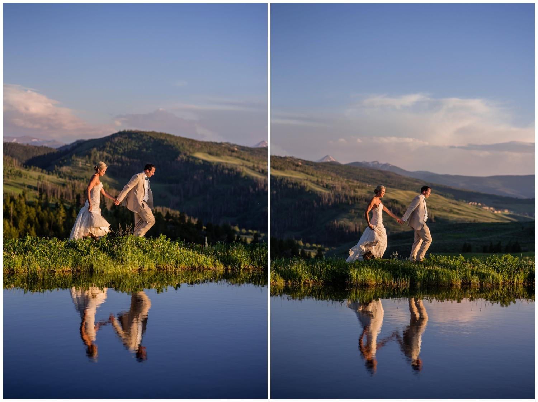 Strawberry-creek-ranch-wedding-photography_0119.jpg