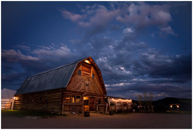 Strawberry-creek-ranch-wedding-photography_0125.jpg