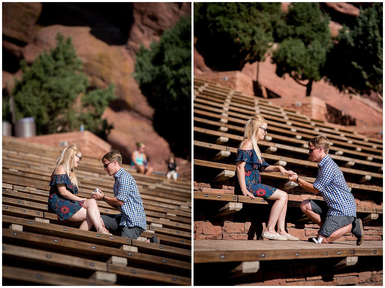 red-rocks-proposal-photography-5.jpg
