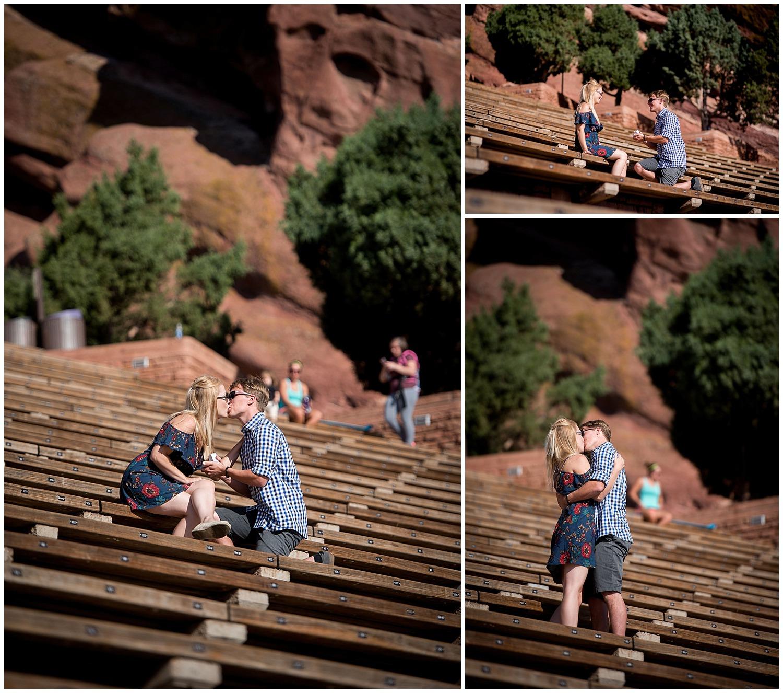 red-rocks-proposal-photography-7.jpg
