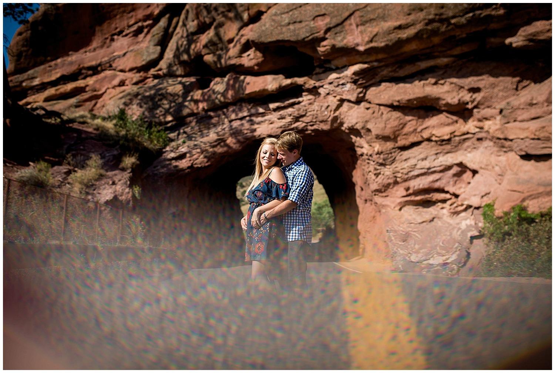 red-rocks-proposal-photography-13.jpg