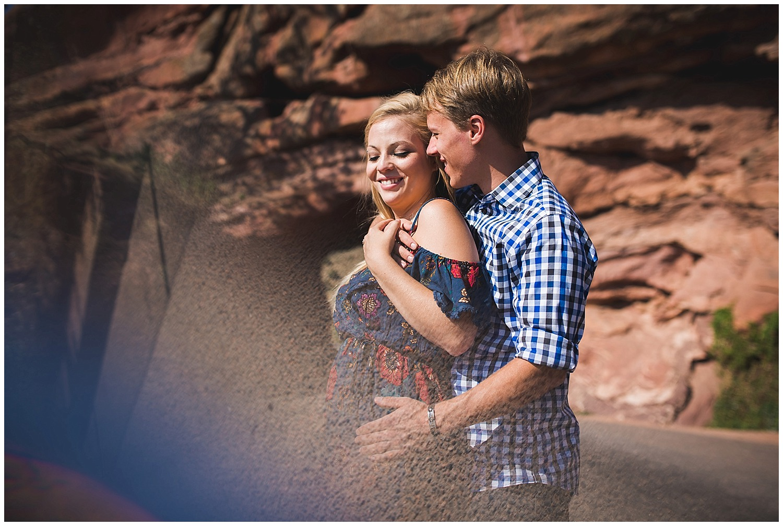 red-rocks-proposal-photography-14.jpg