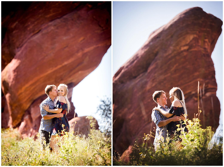 red-rocks-proposal-photography-23.jpg