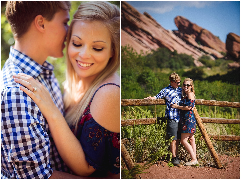 red-rocks-proposal-photography-26.jpg