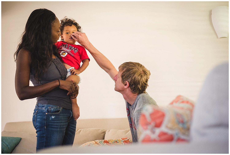 05-Denver-family-story-photography-preview.jpg