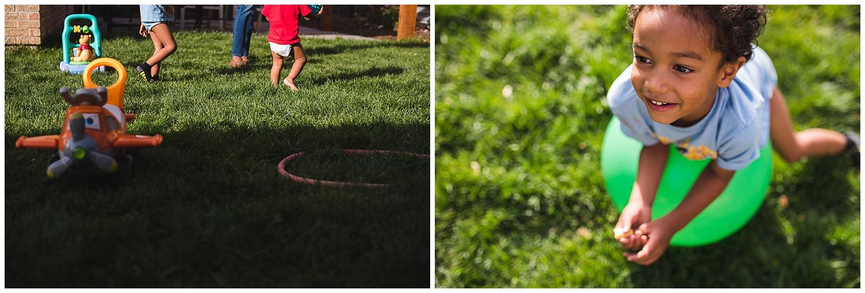 08-Denver-family-story-photography-preview.jpg