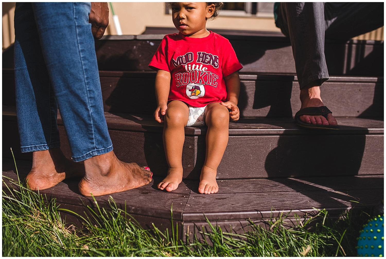 10-Denver-family-story-photography-preview.jpg
