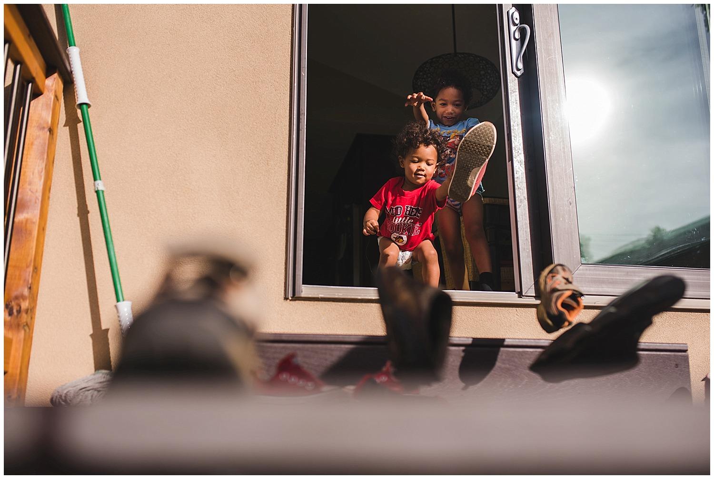 11-Denver-family-story-photography-preview.jpg