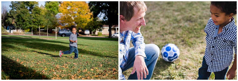 16-Denver-family-story-photography-preview.jpg