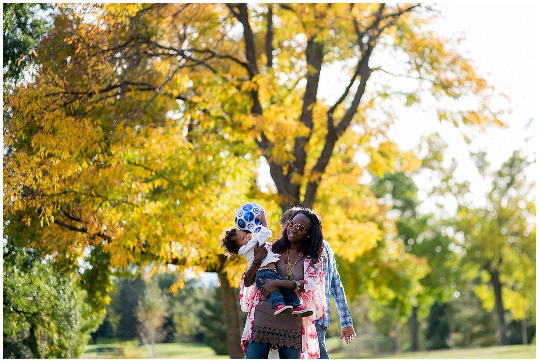 15-Denver-family-story-photography-preview.jpg
