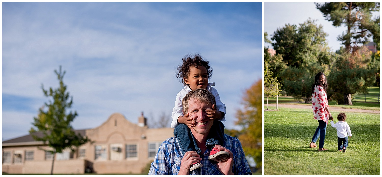 19-Denver-family-story-photography-preview.jpg