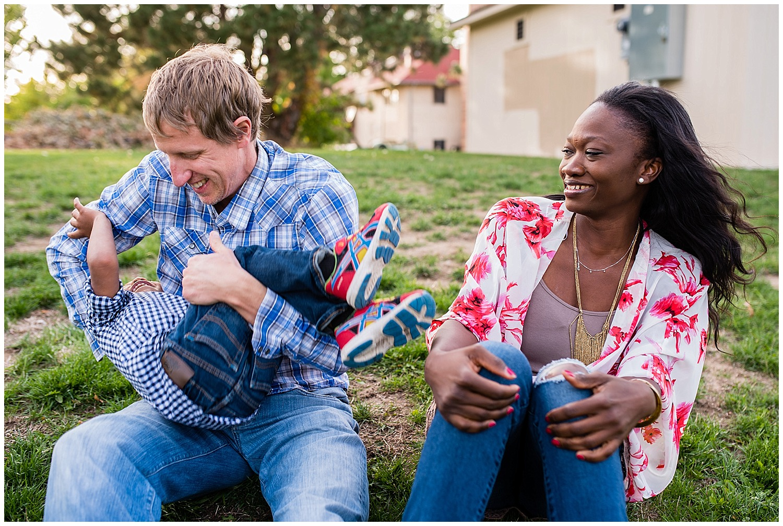 21-Denver-family-story-photography-preview.jpg