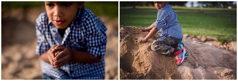 23-Denver-family-story-photography-preview.jpg