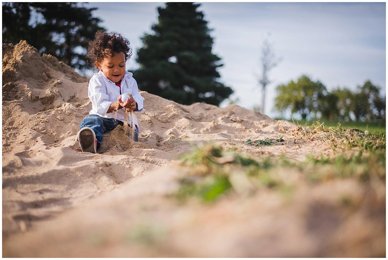 24-Denver-family-story-photography-preview.jpg