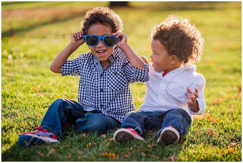 26-Denver-family-story-photography-preview.jpg