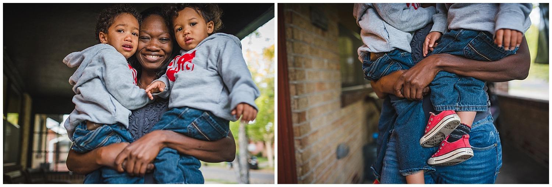 28-Denver-family-story-photography-preview.jpg