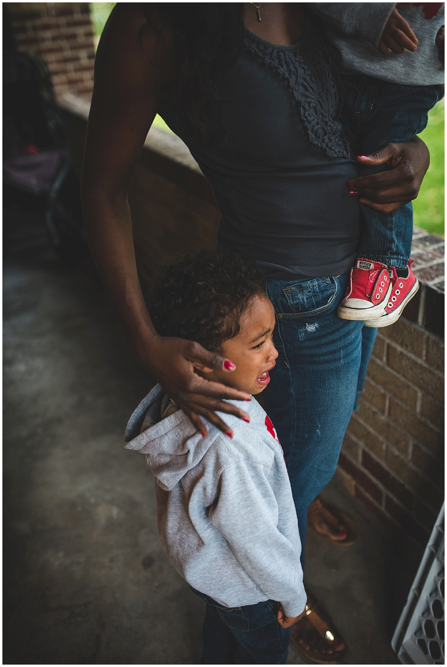 27-Denver-family-story-photography-preview.jpg