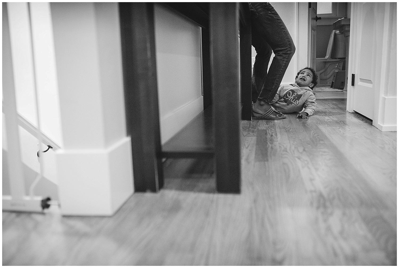 31-Denver-family-story-photography-preview.jpg